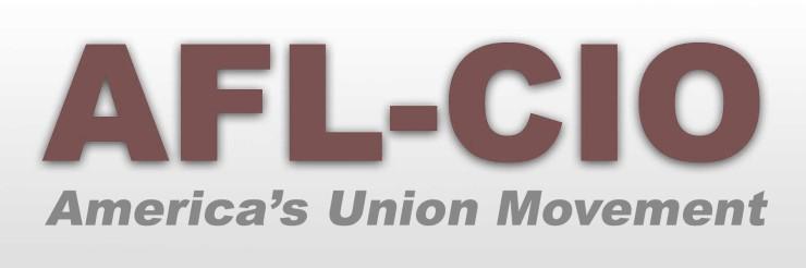 AFL-CIO: Профсоюзное движение как инструмент американского гегемонизма